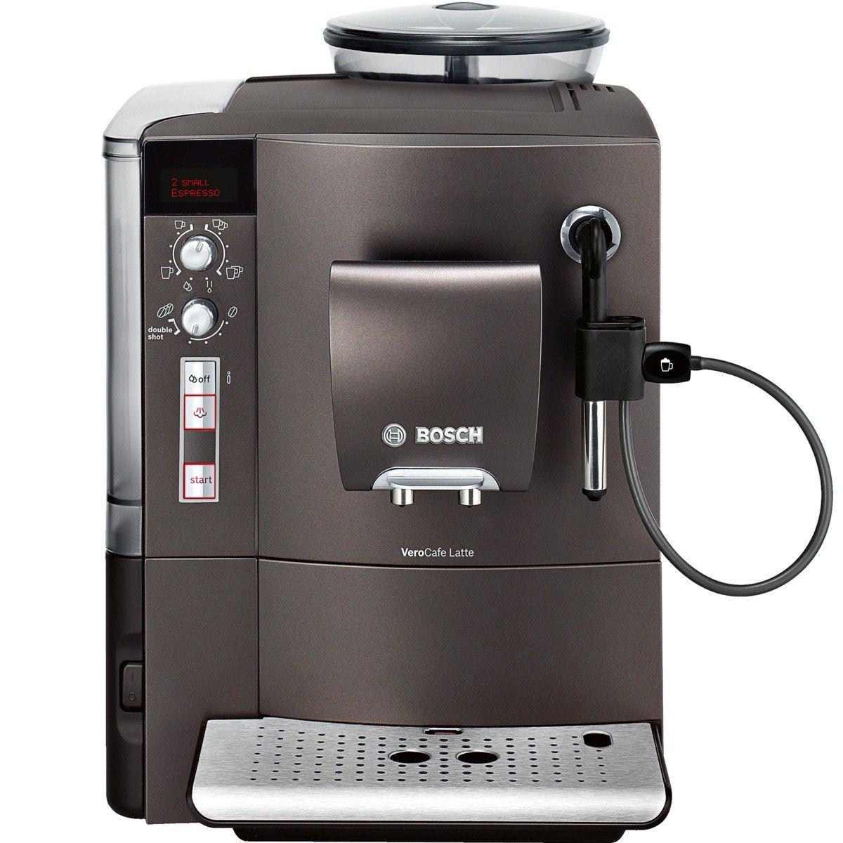 kaffeevollautomaten test 2015 testsieger vergleich. Black Bedroom Furniture Sets. Home Design Ideas