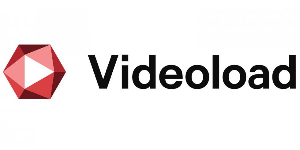 videoload-1100x481