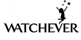 watchever-logo-300x300